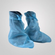 Disposable Medical Boot Long
