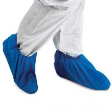 Disposable Medical Boot Shoe Cover
