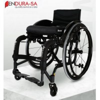 """Endura Agility 15""""-38cm"""