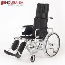 """Endura Alulux Recliner 16""""-41cm"""