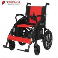 """Endura Eco Budget Buddy 17""""-43cm"""