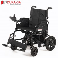 "Endura Deluxe Electric 16""-41cm"