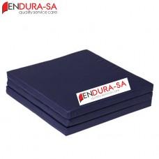 Endura Fold Up Mattress