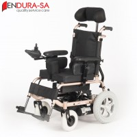 "Endura Kiddies Power 14""-38cm"