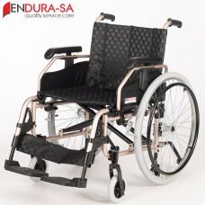 """Endura Premium Lite 16""""-41cm"""