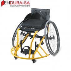 """Endura Basketball Center 12""""-30cm to 16""""-40cm"""