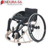 "Endura Basketball Forward 12""-30cm to 16""-40cm"