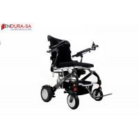 """Endura TravelLux 17""""-43cm"""