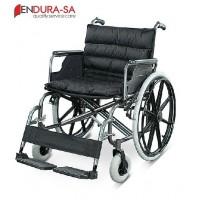 """Endura Mega Wheelchair 22""""-56cm"""