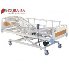 Endura 3 Function Electric Hospital Bed