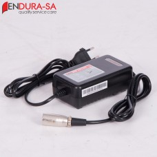 Endura 2 Amp/h - Lead Acid Charger