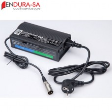 Endura 6 Amp/h Lead - Acid Charger