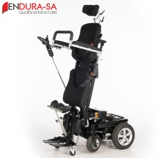 "Endura Advance 18""-46cm"