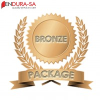Endura Extended Carry-In Warranty (Bronze)