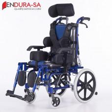 "Endura CP Recliner 15""-38cm"