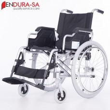 """Endura Eco Alu 18""""-46cm"""