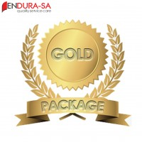Endura Extended Carry-In Warranty (Gold)