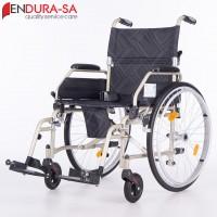 "Endura HD Alu 16""-41cm"