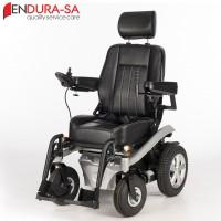 "Endura Relay 18""-46cm Electric Wheelchair"