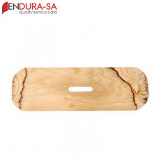 Endura Transfer Board