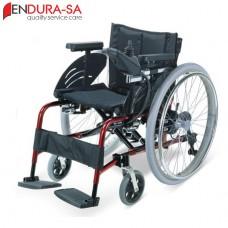 "Endura TraveLite 2.0 18""-46cm"