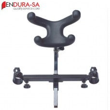 Endura Universal Headrest