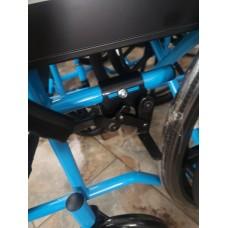 Spares  Steel - Manual Steel Brakes Various