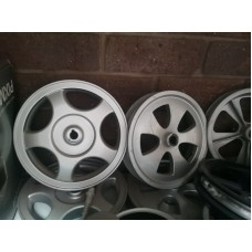 Spares Wheels - Rims - 12(1/2)x 2(1/4) Various