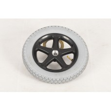 Spares Wheels - Complete - 12(1/2)x2(1/4) Tyre,Tube,Rim