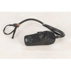 Spares Electrical - PG Controller - OLD V1