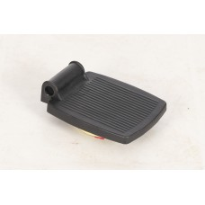 Spares  Plastic - Footplate NEW Plastic