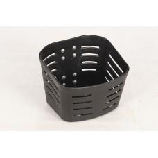 Spares  Plastic - Basket - Bigger Scooter Range