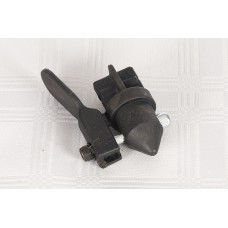 Spares  Plastic - Armrest Clip Complete