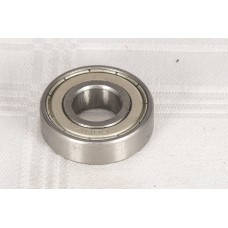 Spares Wheels - Bearings - Bigger