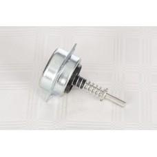 Spares Electrical - Micon Controller - Joystick