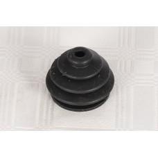 Spares Electrical - Micon Controller - Rubber