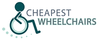 Cheapest Wheelchairs
